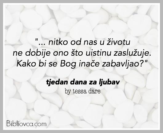 tjedandanazaljubav-quote-2