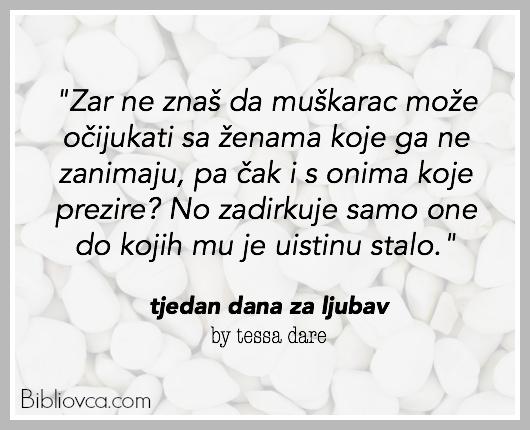 tjedandanazaljubav-quote-3