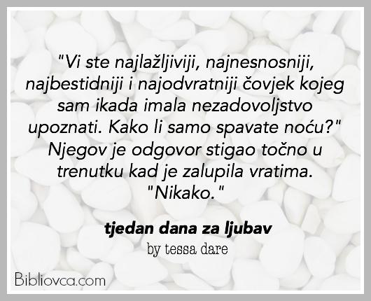 tjedandanazaljubav-quote-4