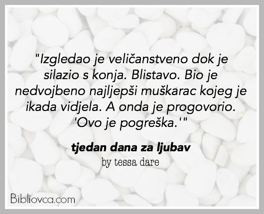 tjedandanazaljubav-quote-6