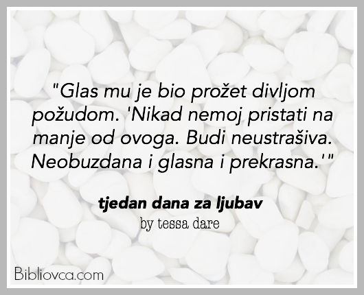 tjedandanazaljubav-quote-7