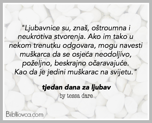 tjedandanazaljubav-quote-8