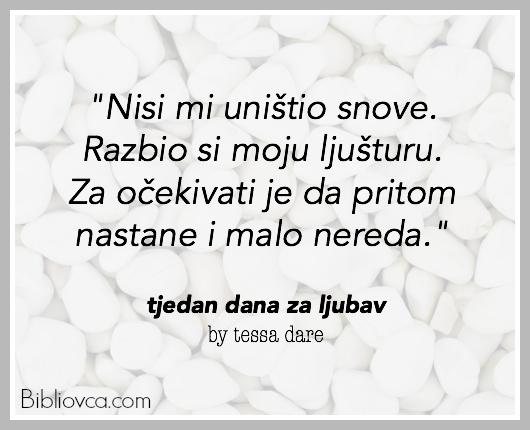 tjedandanazaljubav-quote-9