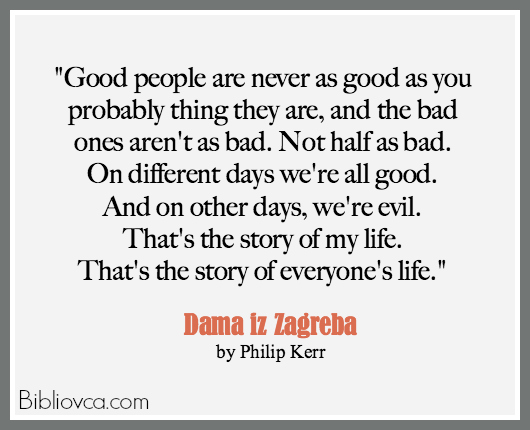 damaizzagreba-quote-1