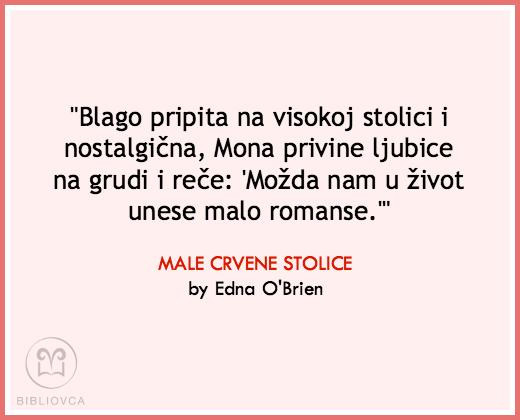 malecrvenestolice-quote-1