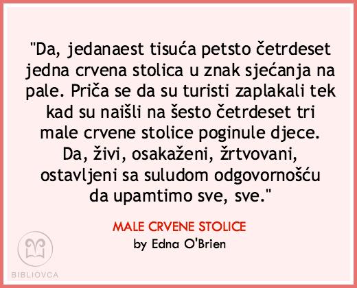 malecrvenestolice-quote-4