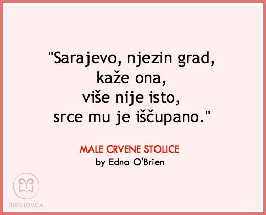 malecrvenestolice-quote-9