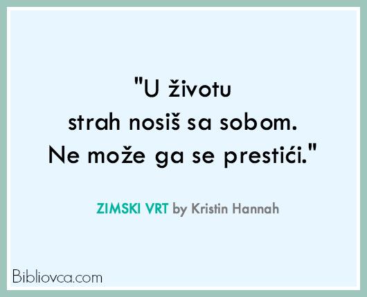 ZIMSKI VRT KRISTIN HANNAH EBOOK