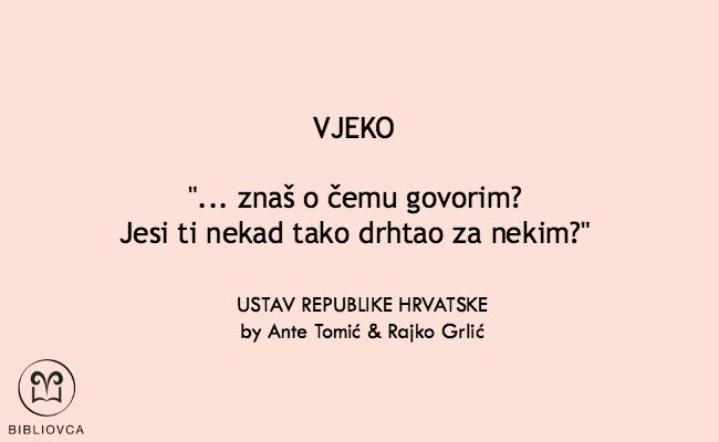 urh-quote-1
