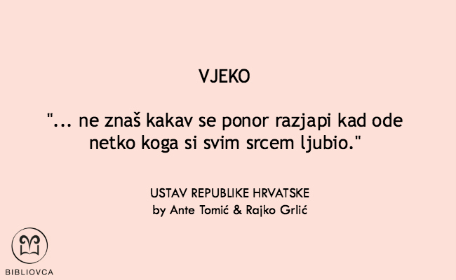 urh-quote-2
