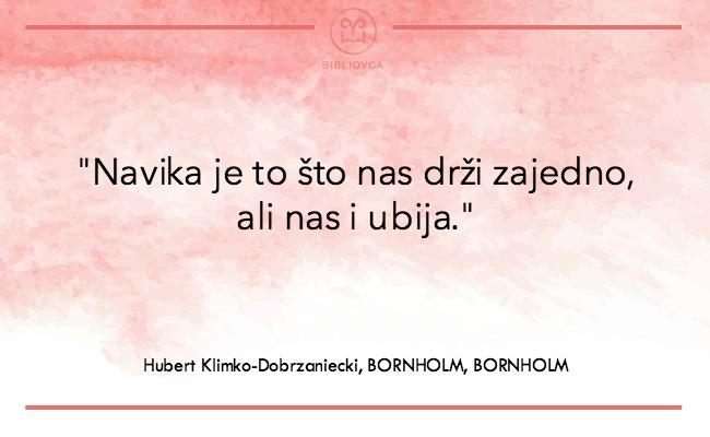 bornholm-quote-5