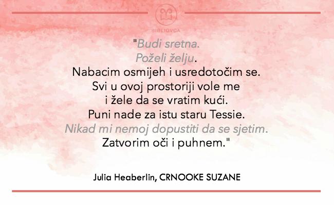 crnooke-quote-1