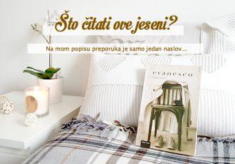 evanescojesen-postcover-2