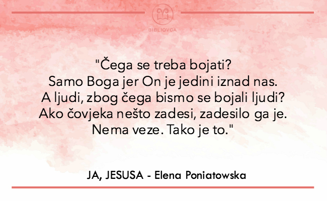 ja-jesusa-quote-4