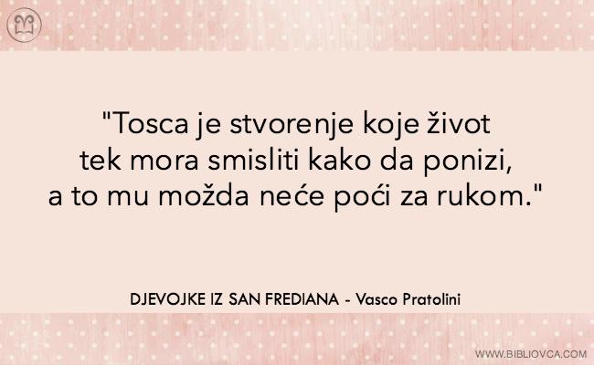 djevojke-iz-san-frediana-quote-1