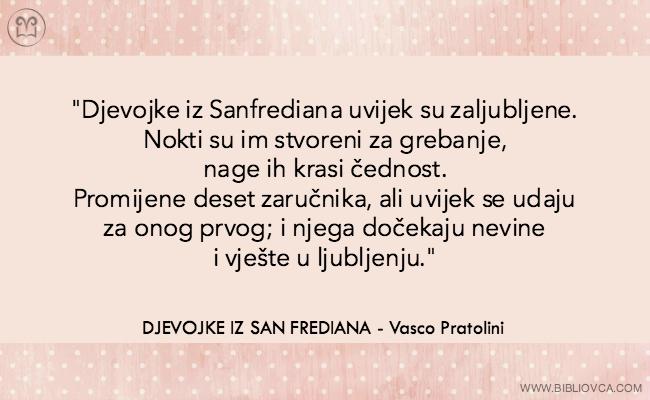 djevojke-iz-san-frediana-quote-2