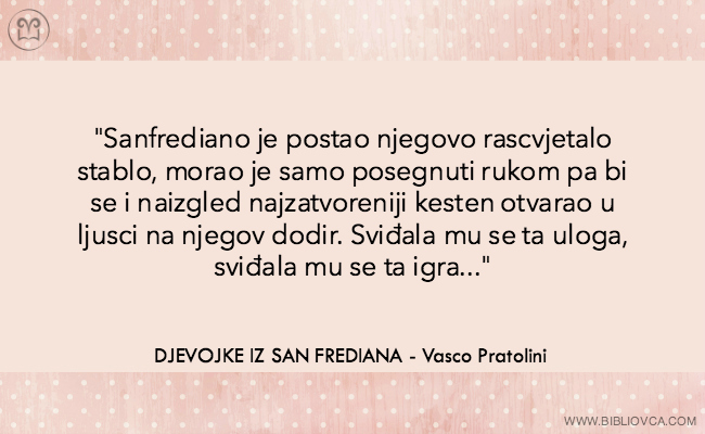 djevojke-iz-san-frediana-quote-3