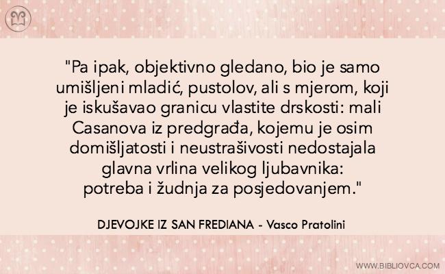 djevojke-iz-san-frediana-quote-4