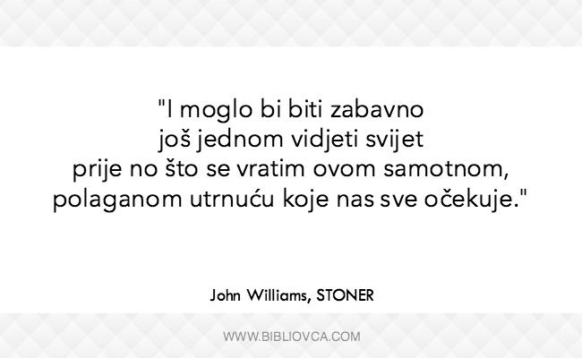 stoner-quote-1