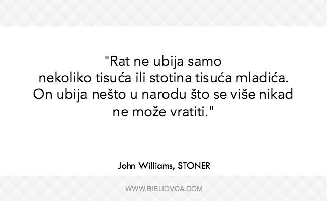 stoner-quote-2
