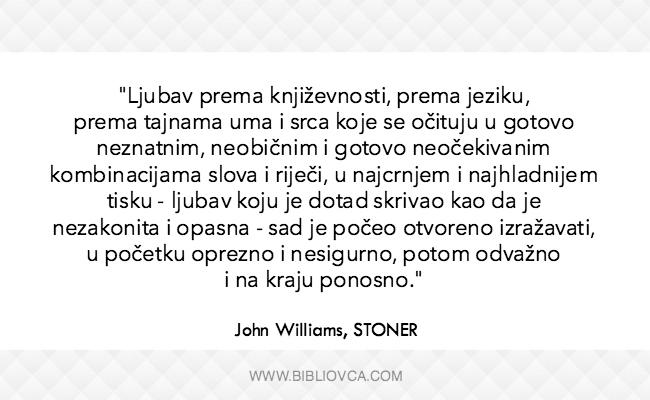 stoner-quote-3
