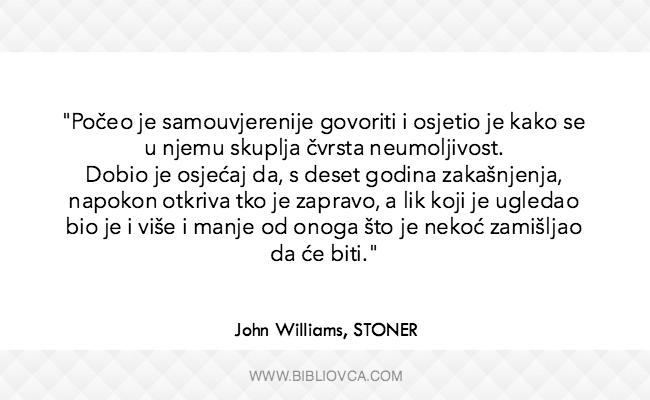 stoner-quote-4