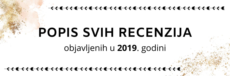 litvansko mjesto za upoznavanje besplatno